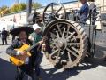 Mariachi Australia  Ironfest Lithgow 2