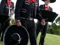 Mariachi Australia Country Wedding B  2