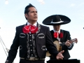 Mariachi Australia Country Wedding B  3