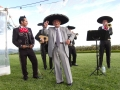 Mariachi Australia Country Wedding B  4