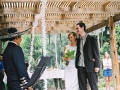 Mariachi Australia Country Wedding D 2