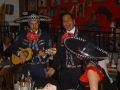 Mariachi Australia Mexican Restaurant entertainment Cronulla Sydney 1