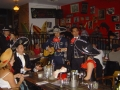 Mariachi Australia Mexican Restaurant entertainment Cronulla Sydney 2