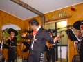 Mariachi Australia Mexican restaurant entertainment 1
