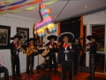 Mariachi Australia Mexican theme office party 1