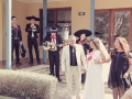 Mariachi Australia wedding ceremony 1