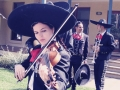 Mariachi Australia wedding ceremony 2